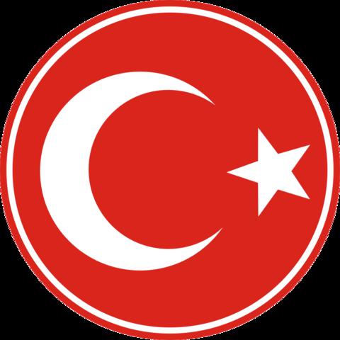 Türkiye Lokasyon