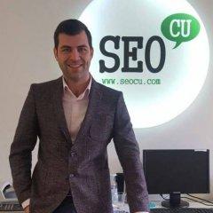 Seocu.com Yönetici