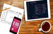 Web Yazılımı Nedir?