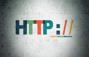 HTTP Hataları ve Çözümleri
