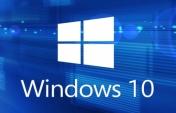 Windows 10 Türkçe İndirme ve Kurulum Yapma - 2019