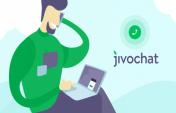 Türkçe Canlı Destek Sistemi JivoChat